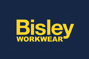 bisleyworkwear