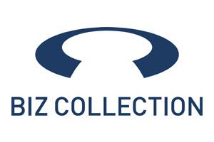 bizcollection