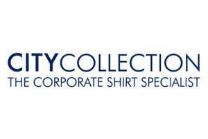 citycollection