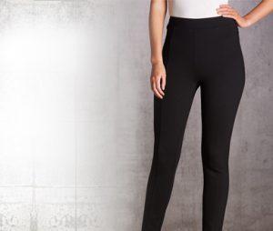 Pants / Trousers