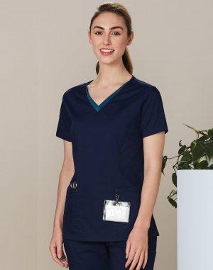 Women's Medical