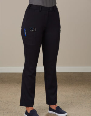 Healthcare Pants/Trousers