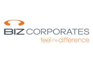 bizcorporates