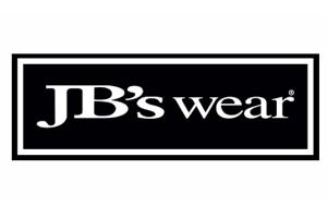jbswear
