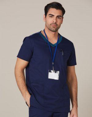 Unisex Medical